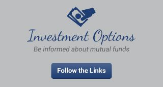 Investment Options | Follow the links
