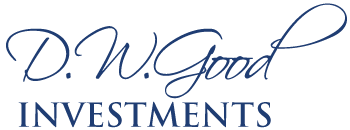 D. W. Good Investment Company Ltd.