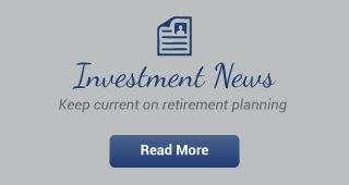 Investment News-Read more